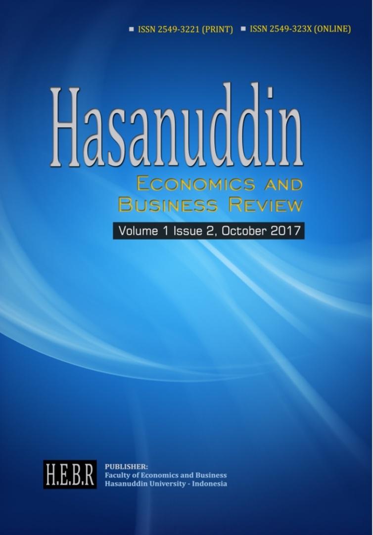 Cover_Vol 1 No 2 October 2017