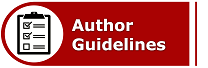 Author Guidelines(Pdf)