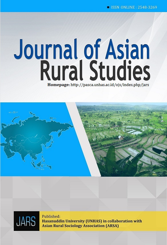 international journal of cultural studies pdf and the winner is